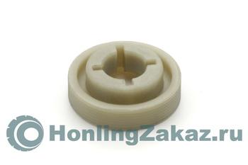 Шестерня привода маслонасоса 2т (1E40QMB)