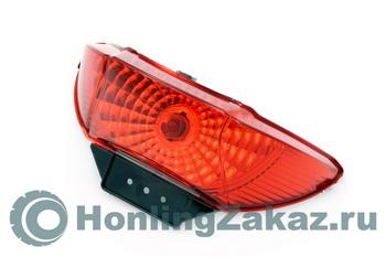 Стоп Honling QT-12А, 13В, Boomerang New, Navigator New