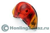 Стоп Honling QT-2 Priboy