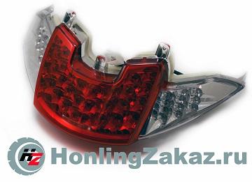 Стоп Honling RS8