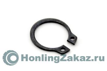 Стопорное кольцо 16мм