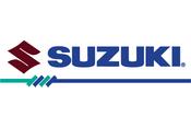 Запчасти для двигателя Suzuki AD50, AD100