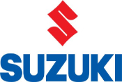 Запчасти для 1P41QMB цепной (копия Suzuki Run)