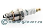 Свеча зажигания 2т E7RTC Torch