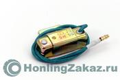 Терморезистор 5W-5OM малый