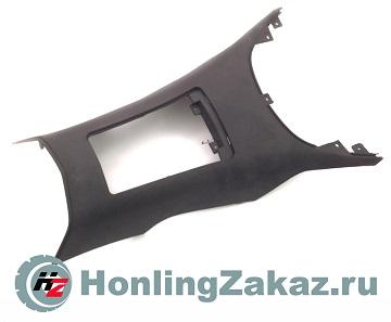 Накладка на полик Honling RS8 (Тонель)