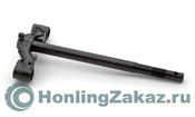 Траверса Honling QT-4 (Ataka)