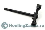 Траверса Honling QT-7D (Caper)