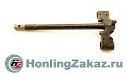 Траверса Honling QT-2 (Priboy)