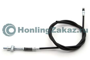 Трос переднего тормоза Honling QT-2, QT-4