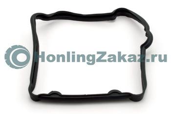 Уплотнительное кольцо кожуха охлаждения 50сс (139QMB)