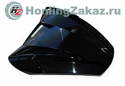 Ветровое стекло Honling QT-12A