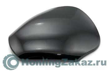 Ветровое стекло Honling QT-11 Boomerang