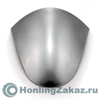 Ветровое стекло Honling QT-7D
