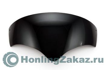 Ветровое стекло Honling QT-9