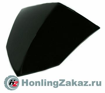 Ветровое стекло Honling QT-11A Pharaon New
