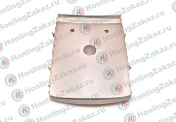 Вставка на бензобак Honling Knight 150T-A