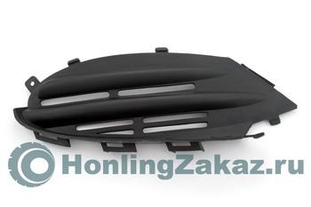 Вставка правая Honling QT-9