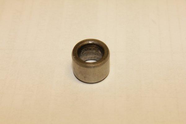 Втулка бендикса электростартера крышки вариатора 139QMB