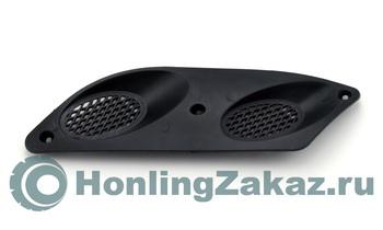 Заглушка левая, правая (комплект) Honling QT-7D