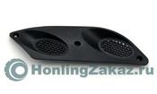 Заглушка правая Honling QT-7D