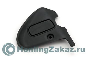Заглушки руля (пара) Honling QT-8
