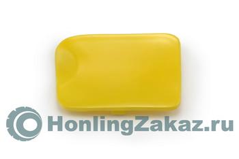 Заглушка тормоза Honling QT-11