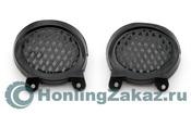 Заглушки нижние Honling QT-7 Joker
