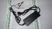 Зарядное устройство зарядка АКБ