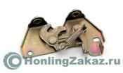 Защелка седла Honling QT-2 Priboy