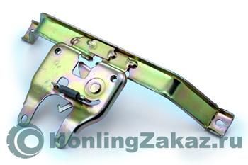 Защелка седла Honling QT-7 Joker