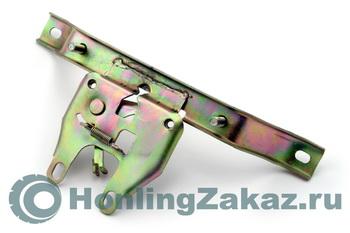 Защелка седла Honling QT-7D, Prestige