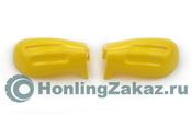 Защита рук Honling QT-7 Joker