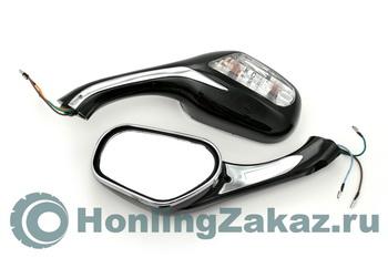 Зеркала Honling QT-6, QT-8