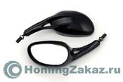 Зеркала Honling QT-2