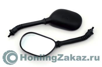 Зеркала Honling QT-4