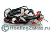 Проводка жгут Honling QT-11, QT-13