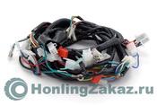 Проводка жгут Honling QT-8