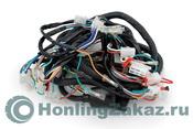 Проводка жгут Honling QT-9